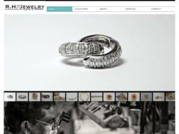 R. H. Jewelry