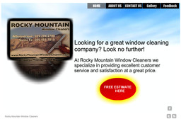 window cleaning albuquerque smotgoinfo rocky mountain window cleaners on britt st in albuquerque nm 505