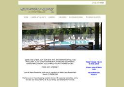 Rosenthal's Resort LLC