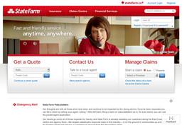Josh Hemphill State Farm Insurance In Farragut Tn 865 675 3999 Usa Business Directory Cmac Ws