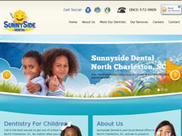 Sunnyside Dental