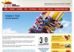 Sun Loan Company In Duncan Ok 580 470 9054 Usa Business Directory Cmac Ws