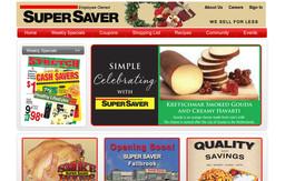 Robert S Super Saver On Q St In Omaha Ne 402 315 9642 Grocery