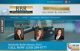 BBR Law