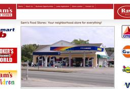Sams Food Store >> Sam S Food Store On Parker St In Gardner Ma 978 632 1333