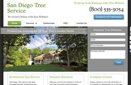 One Tripp Tree Service, Inc