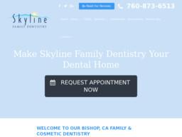 Skyline Family Dentistry