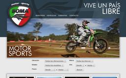 Soma Motors