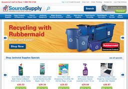 Source Supply Company