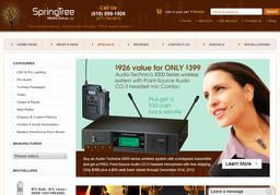 Springtree Media Group LLC