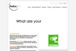 Telecom Solutions Group LLC