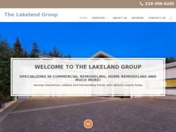 The Lakeland Group