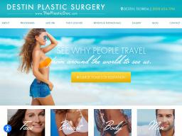 Anti Aging Skincare Clinic