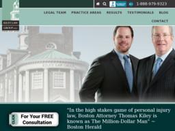 Kiley Law Group, LLC