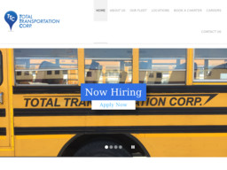 Total Transportation Corp.