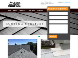 Valencia Roofing