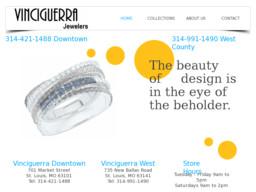 Vinciguerra Jewelry