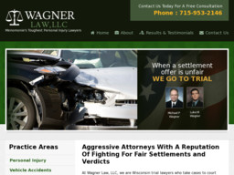 Wagner Law, LLC