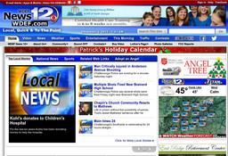 Wdef - Tv - News