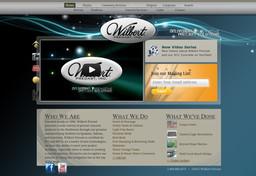 Wilbert Precast Inc
