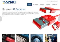 Xpert Technology Solutions