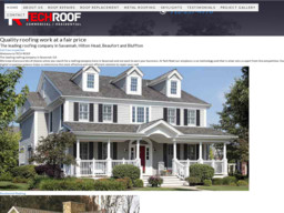 Tech Roof Pros