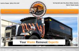 Tiger Sanitation LLC