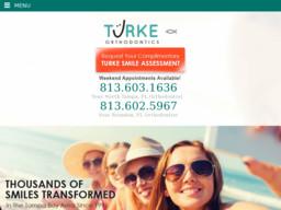 Turke Orthodontics