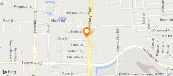 Aaa Appliance Service Inc In West Palm Beach Fl 561 689