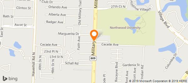 Mobile Home Depot In West Palm Beach Fl 561 689 7260 Aluminum