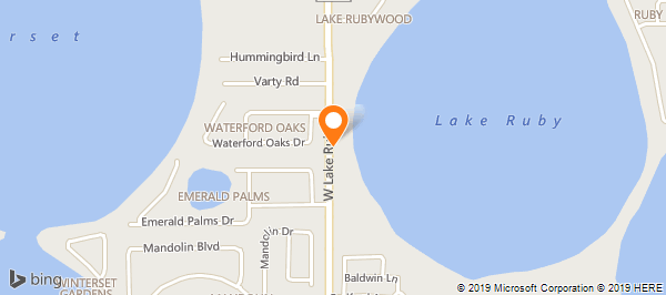 Mary Kay Independent Sales Director on Lake Ruby Dr in ...