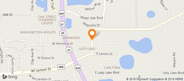 Lake Ceiling Fans in Lady Lake, FL - 352-753-7220 | Ceiling ...