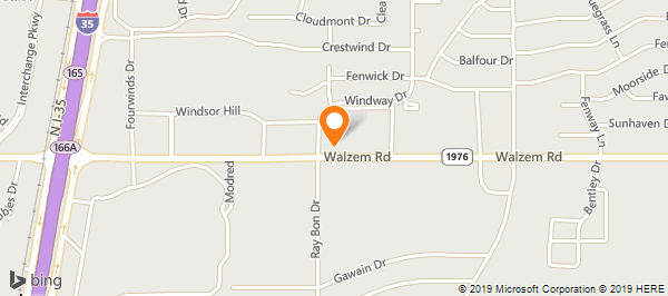 Whataburger on Walzem Rd in Windcrest, TX - 210-654-8664