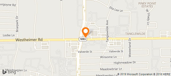 SUN MOBILITY RENTALS on Westheimer Rd in Houston, TX - 713