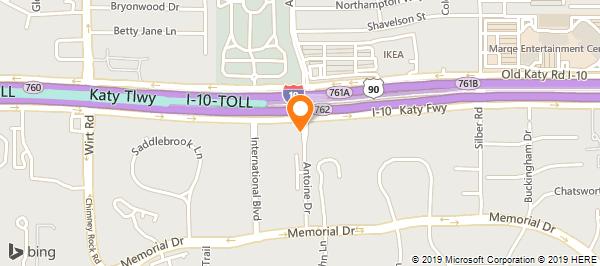 Houston Texas Subway Map.Subway Sandwich On Antoine Dr In Houston Tx 713 686 0505 Fax
