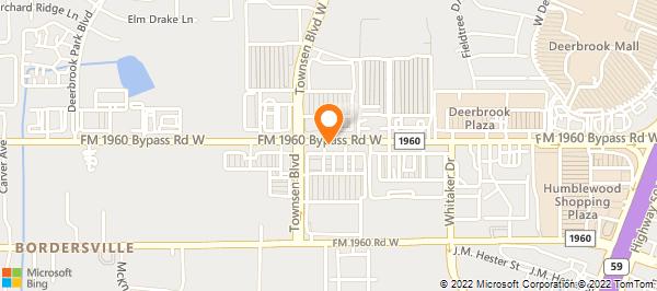 Subcool Refrigeration Company llc. in Humble, TX - 281-882 ...