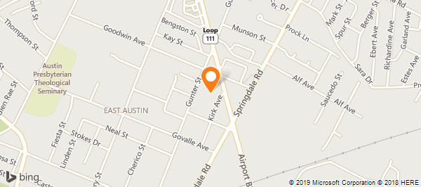 Austin Cab Company >> Austin Cab Company On Gunter St In Austin Tx 512 478 2222