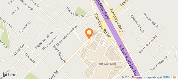 Dillard\'s - Post Oak Mall on Harvey Rd in College Station ...