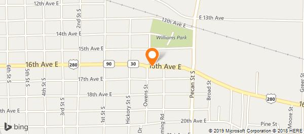 A - 1 Tv Sales & Service on 16th Ave in Cordele, GA - 229 ... Map Cordele Ga on chatt hills ga map, mayfield ga map, valdosta ga map, doctortown ga map, lagrange ga map, tifton ga map, whitewater ga map, alexander city ga map, shawnee ga map, ty ty ga map, florence ga map, st. marys ga map, cusseta ga map, newberry ga map, north druid hills ga map, hapeville ga map, gainesville ga map, bloomington ga map, meridian ga map, newton ga map,