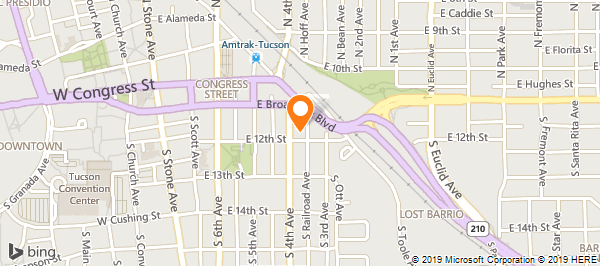 Csl Plasma on 4th Ave in Tucson, AZ - 520-623-6493 | Blood