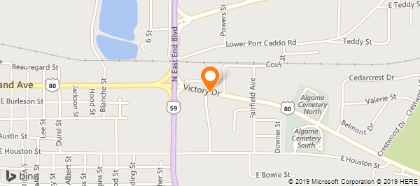 Whataburger on Victory Dr in Marshall, TX - 903-938-2064