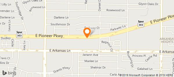 Famsa Arlington in Arlington, TX - 682-232-0532 | Appliance Dealers