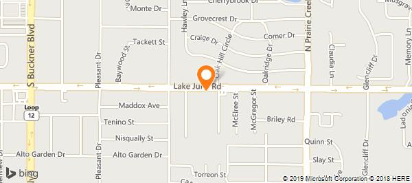 Amigos Tire Shop >> Amigos Tire Shop On Lake June Rd In Dallas Tx 214 391