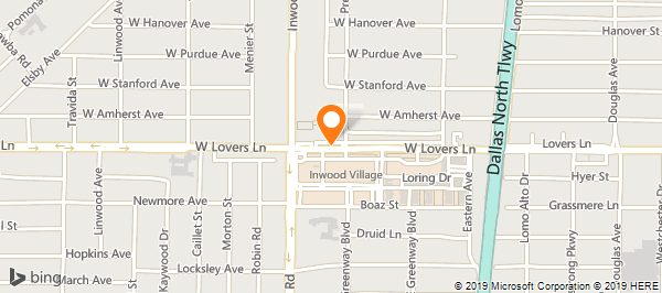 Westside Kitchen And Bath on Lovers Ln in Dallas, TX - 214 ...