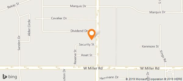 Rpm Technologies & Satellite on Jupiter Rd in Garland, TX ... on map of downtown garland tx, satellite map of gainesville fl, street map of garland tx, satellite map of gallup nm, satellite map of hershey pa, us map garland tx,