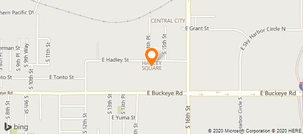 Battery Systems on Hadley St in Phoenix, AZ - 602-252-3131
