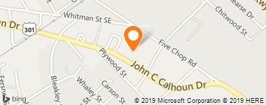 Direct Carpets On John C Calhoun Dr In Orangeburg Sc 803 536 5260 Usa Business Directory Cmac Ws