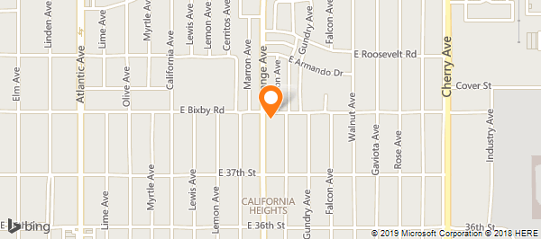 Excel Court Reporters on Orange Ave in Long Beach, CA - 562-989-3499