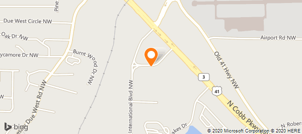 44 Appliance and Supply Co Inc in Kennesaw, GA - 770-426
