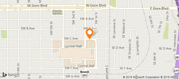Sears Lawton Ok >> Sears Portrait Studio In Lawton Ok 580 581 6690 Studios